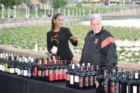 1_winefest-2018-008