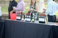 winefest-2015-12