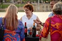 winefest-2015-131