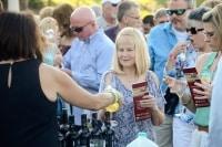 winefest-2015-31