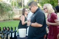 winefest-2015-36