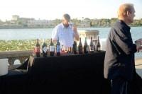 winefest-2015-44