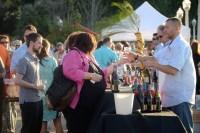 winefest-2015-46