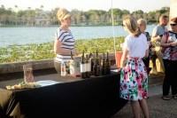 winefest-2015-50