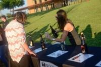 winefest-2015-55