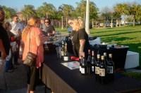 winefest-2015-70