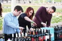 winefest-2018-016