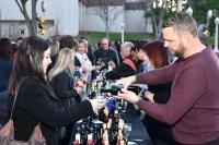 winefest-2018-029
