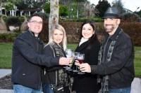winefest-2018-032