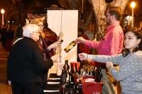 winefest-2018-052