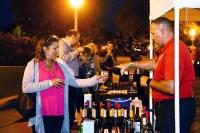 winefest-2018-057
