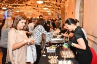 winefest-2018-067