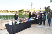 1_winefest-2018-010