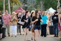 winefest-2015-110