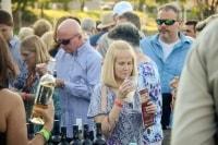 winefest-2015-32