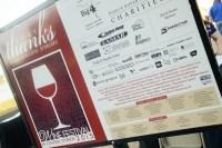 winefest-2015-4