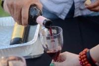 winefest-2015-52