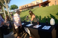 winefest-2015-56