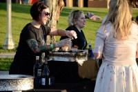 winefest-2015-78