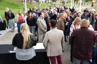 winefest-2018-017