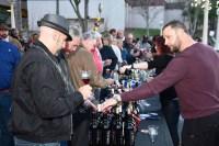 winefest-2018-030