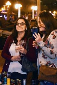 winefest-2018-049