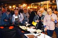 winefest-2018-051