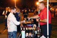 winefest-2018-056