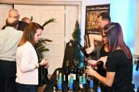 winefest-2018-066