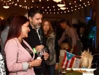 winefest-2018-069