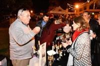 winefest-2018-089