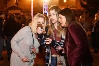 winefest-2018-096