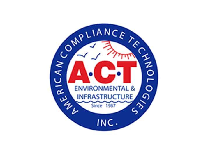 ACT Environmental