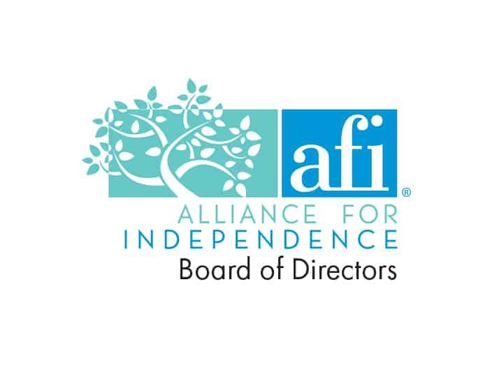 AFI Board