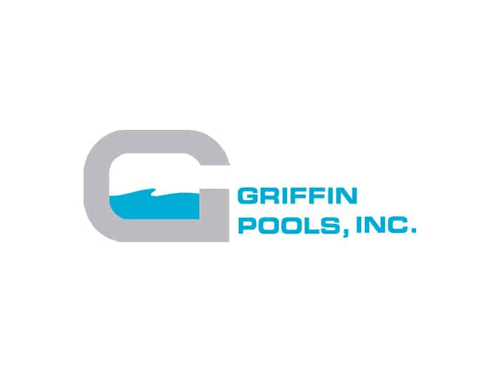 Griffin Pools