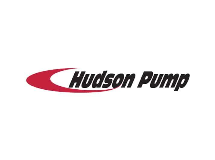 Hudson Pump