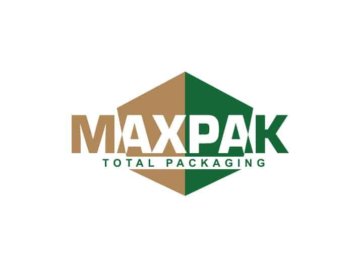Maxpak