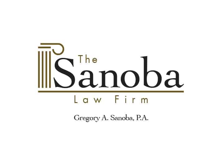 Sanoba