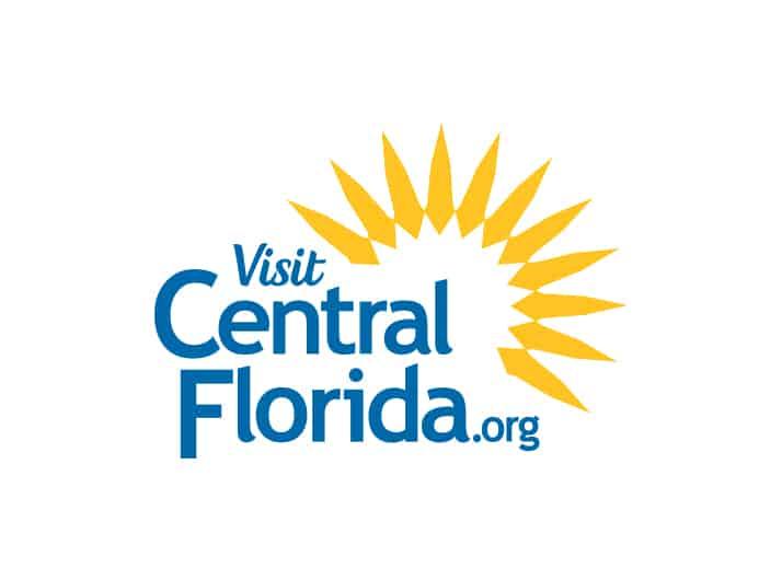 Visit Central FL
