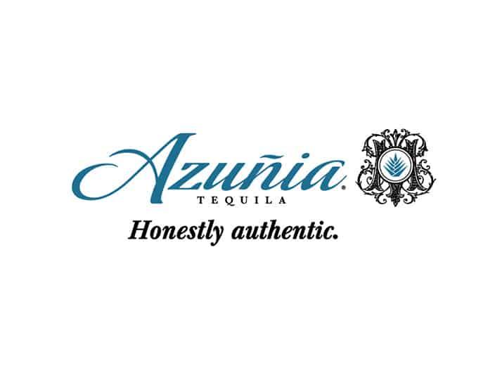 Azunia