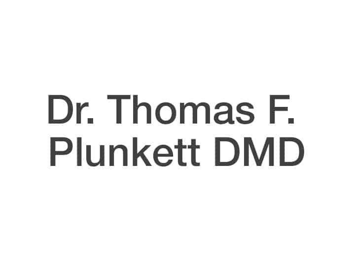 Dr Plunket