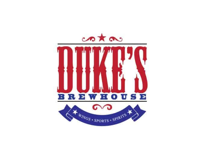 Dukes Brewhouse