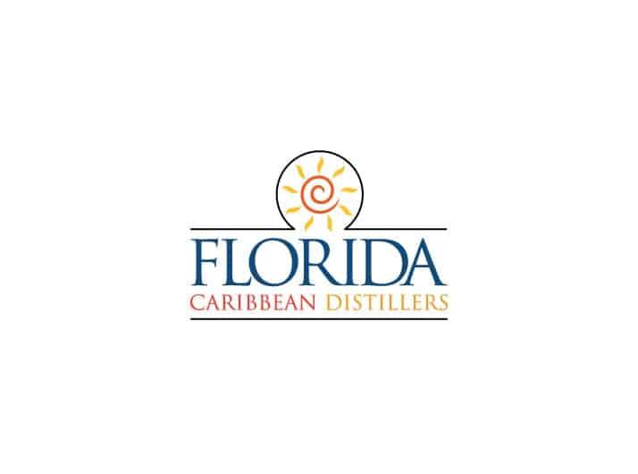 Florida Caribbean