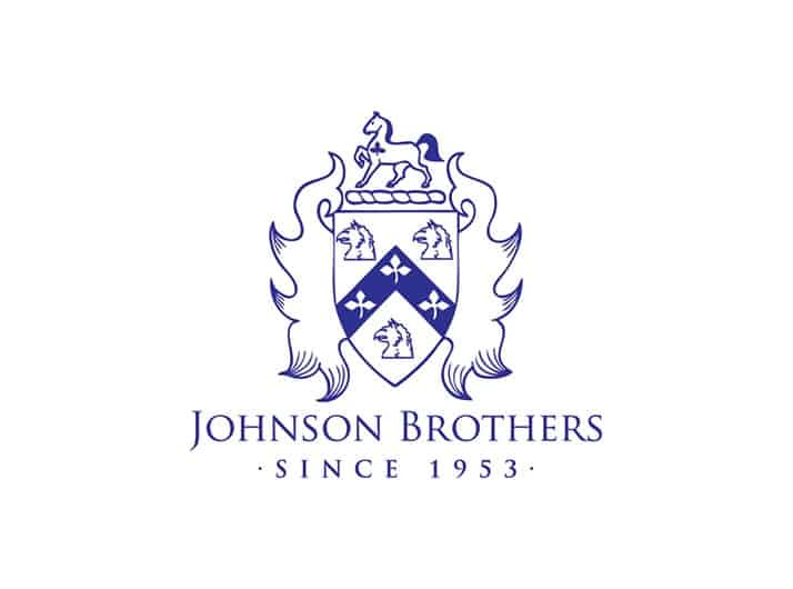 Johnson Brothers