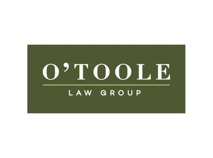 O'Toole PA