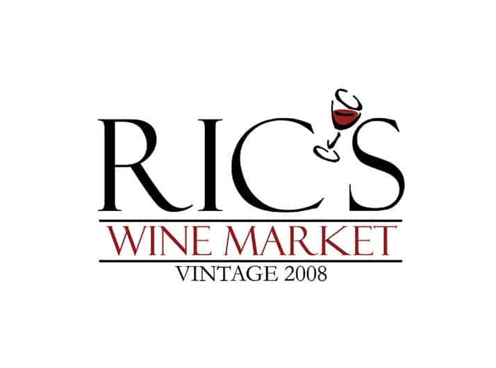 RIC's Wine Market
