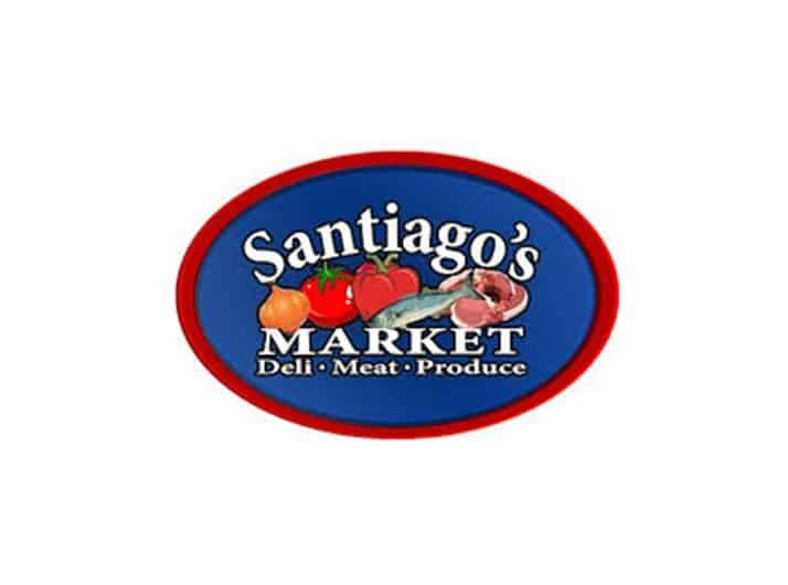 Santiagos Market