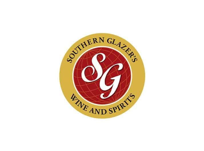 Southern Glazers