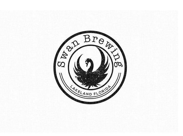 Swan Brewing
