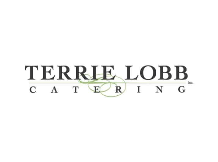 Terrie Lobb